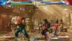 Capcom Pro Tour - Fchamp Outplays