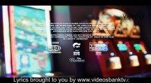 VBTV : FALZ - BOOGIE  FT. SIR. DAUDA - VIDEOSBANKTV - Video with lyrics