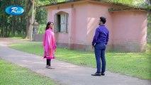 Opekkhar Shesh Somoy - অপেক্ষার শেষ সময়  - Bangla Drama