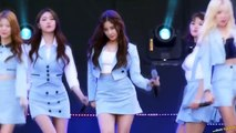 Hot Korean Best Fancam Kpop Idols 2018 (#episode 18) - The Best Fancam Kpop Idols Korean