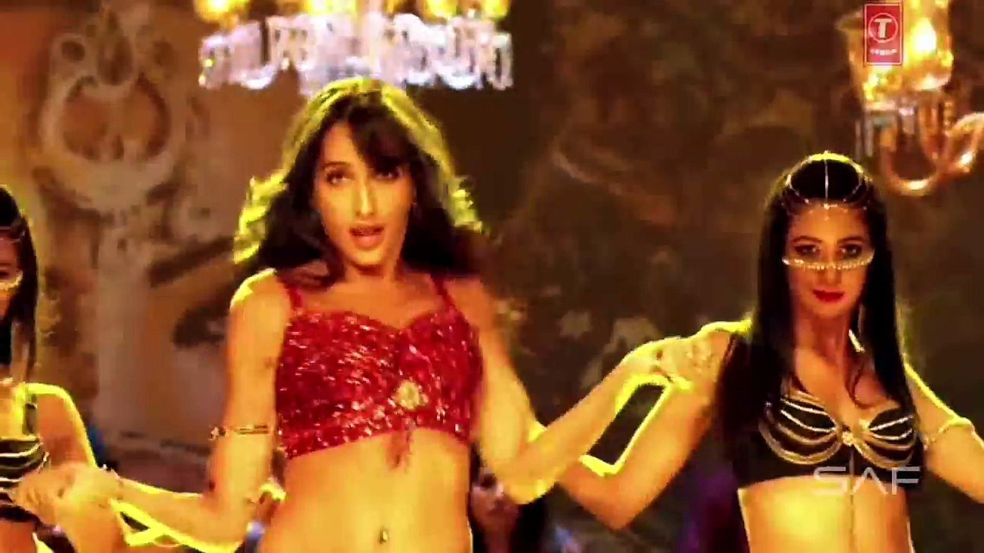 DILBAR DILBAR Full VIDEO Song - Neha Kakkar 2018 - Nora Fatehi, John  Abraham - Satyameva Jayate - video dailymotion