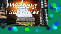 Get Trial Waiting on the Sidelines  Volume 1 (Waiting Series) For Kindle