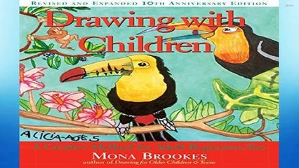 Get s  Drawing With Children P Df ing Full Movies