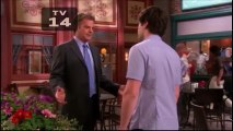 Will & Sonny Gay Storyline - Part 21