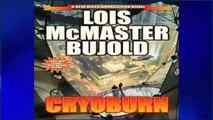 Reading Full Cryoburn (Vorkosigan Saga) P-DF Reading