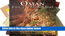 viewEbooks & AudioEbooks Oman: Jewel of the Arabian Gulf (Odyssey Oman: Jewel of the Arabian Gulf)