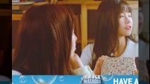 경마 온라인경마사이트 인터넷경마사이트 BQS82쩜 C0M 한국경마