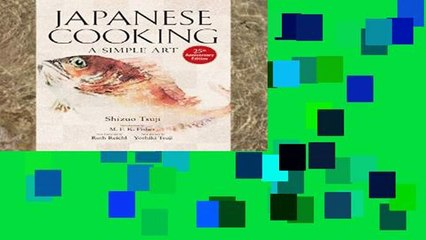 Get s  Japanese Cooking A Simple Art Full Access Full Movies