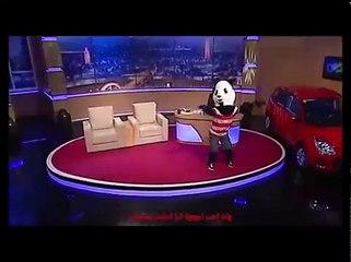 Marwan Khoury In Tonosiya TV (Interview) - مقابلة النجم مروان خوري في برنامج لاباس على قناة التونسية