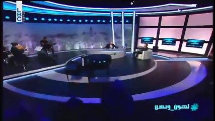 Marwan Khoury - Rah Ghani El Layli | مروان خوري - رح غني الليلة