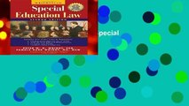 Full version  Wrightslaw: Special Education Law Complete