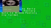 ZVv) free download format factory 2 0 - video dailymotion