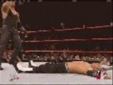 Petite video de l'Undertaker