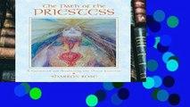 viewEbooks & AudioEbooks The Path of the Priestess: A Guidebook for Awakening the Divine Feminine