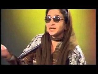 Nun De Mehfil Ke | Pashto Singer | Kishwar Sultan | Pashto Hit Song | HD Video