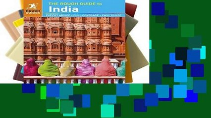 Get s  The Rough Guide To India Rough Guides Any Format Full Movies