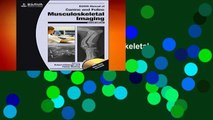 New Releases BSAVA Manual of Canine and Feline Musculoskeletal Imaging (BSAVA British Small