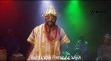 VBTV : FALZ - CHILD OF THE WORLD - VIDEOSBANKTV - Video with lyrics