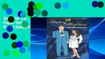 Get Trial Harry and Meghan Paper Dolls (Dover Celebrity Paper Dolls) For Any device