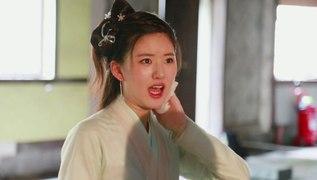 phim truong Thien Loi Nhat Bo Xuan Hoa Thu Nguyet
