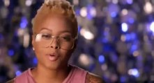 R&B Divas Los Angeles S02 - Ep06 From Ratchet to Righteous HD Watch