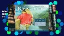 Access books Summer (Sunrise) (Baxter Family Drama: Sunrise) any format