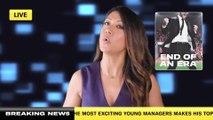 Football Manager 2019 - Bienvenue au club (trailer d'annonce)
