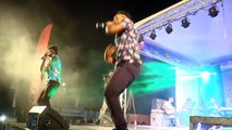 Lil Natty & Thunda are moving up to the 2018 Groovy Soca Monarch Finals!See others who also made it, after last night's semi finals performances:13th - 214
