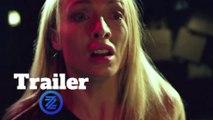 Doom Room Trailer #1 (2018) Debbie Rochon Horror Movie HD