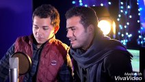 Mohamed Tarek & Mohamed Youssef 2018 new Naat sharif sach Tv amazing - Medly - محمد طارق ومحم