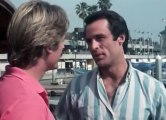 Riptide (US) S01 - Ep13 Raiders Of The Lost Sub HD Watch