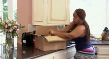 Mary Mary S05 - Ep06 Desperate Times, Desperate Measures HD Watch