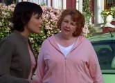 Charmed S06 - Ep22 Its a Bad, Bad, Bad, Bad World    - Part 01 HD Watch