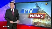 #PTVNEWS: Panukalang 2019 budget ng DOJ, dininig sa Kamara