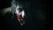 Resident Evil 2 - Impresiones y comparativa