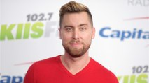 Lance Bass Outbid For 'Brady Bunch' House