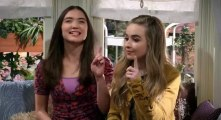 Girl Meets World S03 - Ep17 Girl Meets Hollyworld HD Watch