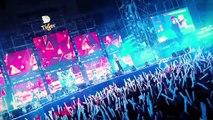 THAM GIA NGAY TIGER REMIX VỚI NHIỀU HOẠT ĐỘNG ZUI LẮM NÈ #NHATRANG UIICả nhà ơi, Lễ hội âm nhạc Tiger Remix Nha Trang ngày 20/1 sắp tới sẽ có rất nhiều trò chơ