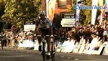 Le Mag Cyclism'Actu - Grand Prix d'Isbergues : Le teaser du 72e Grand Prix d'Isbergues, le 23 septembre 2018