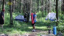 Here Are Some Things Your Kids Should Learn At Summer Camp