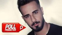 Veysel Mutiu - Hapis De Yatarım - (Official Video)