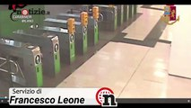 Milano, evita lo stupro con spray al peperoncino ora la proposta 'Distribuzione gratis' - Notizie.it