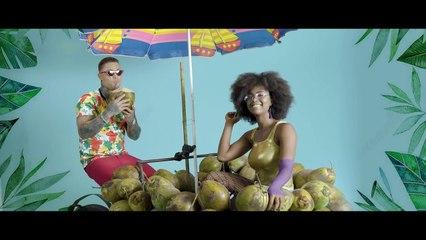 El Super Nuevo - Coco [Official Video]