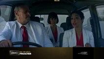 Preacher 3x08 Promo (HD)