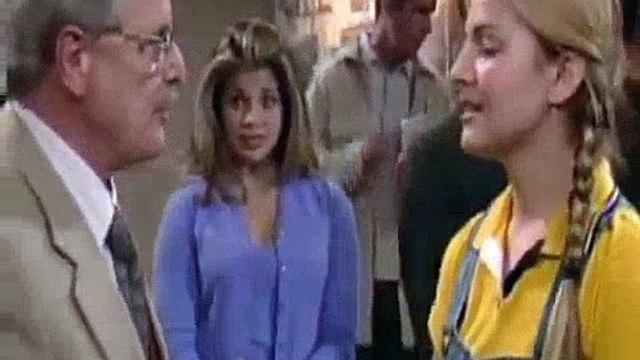 Boy Meets World Season 6 Episode 5 - Better Than the Average Cory