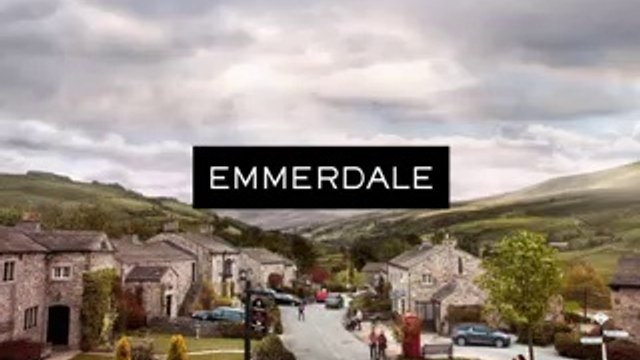 Emmerdale 6th August 2018 || Emmerdale 6th August 2018 || Emmerdale August 6, 2018 || Emmerdale 6-08-2018 || Emmerdale 6-August- 2018 || Emmerdale 6th August 2018