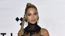 Beyoncé Kills Pregnancy Rumors By Saying She Loves Her FUPA in VOGUE Cover Story