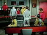 Star Trek (Serie Original) - T3 - 15 - Que Ése Sea Su Último Campo De Batalla - Paramount Television (1968)