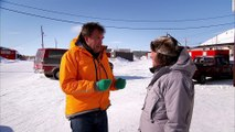 Top Gear: Polar Special Directors Cut 1/3
