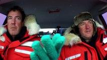 Top Gear: Polar Special Directors Cut 2/3